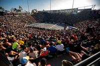 ReebokCrossFitGames2013-1