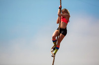 ReebokCrossFitGames2013-7