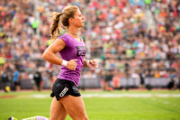 ReebokCrossFitGames2013-9