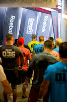 ReebokCrossFitGames2013-12